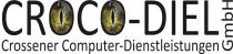 Crossener Computer-Dienstleistungen